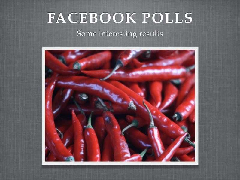 File:Facebook polls for Wikimedia.pdf