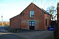 Faceby Village Hall - geograph.org.uk - 1718712.jpg