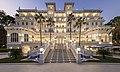 Fachada Sur Gran Hotel Miramar (Málaga).jpg
