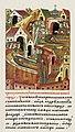 Facial Chronicle - b.09, p.289 - Death of Vasilisa of N.Novgorod.jpg