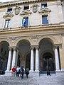 Facultade de Enxeñería en Roma - Flickr - dorfun.jpg