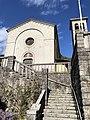 Faedis - Canal di Grivò - Chiesa - 1.jpg