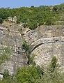 Faille des Causses depuis Bedarieux.dsc02071.cropped.jpg