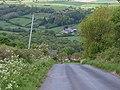 Fair Head Lane - geograph.org.uk - 810405.jpg