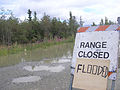Fairbanks range flooded.jpg