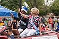 Fairfax July 4th QD3J0197 (27516091364).jpg