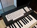 Fairlight's ASCII keyboard.jpg