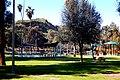 Fairmount park 7 playground.jpg