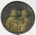 Fake gold-glass portrait (Metropolitan Museum of Art 17.190.108).jpg