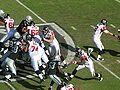Falcons on offense at Atlanta at Oakland 11-2-08 06.JPG