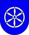 Falkenstein.PNG