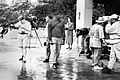 Fall 1994 AIDS Quilt Panel Project - Associated Students, Inc. (ASI) - Fresno State - Chris Volkerts - Cornelius Porter - Manoj Mehta - (23145943679).jpg