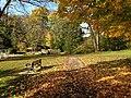 Fall Colours (30832141812).jpg