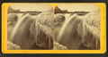 Falls of St. Anthony, by Whitney & Zimmerman 6.png