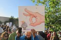 Families Belong Together - San Rafael Rally - Photo - 34 (28073378647).jpg