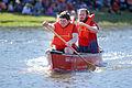 Family Day 13 Canoe 9090 (9938692856).jpg