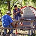 Family at Rock Creek Recreation Site (34958416486).jpg