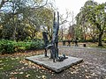 Famine Memorial at St. Stephens Green Dublin -145659 (45863535022).jpg