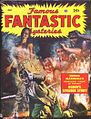 Famous fantastic mysteries 194912.jpg