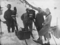 Fanck arnold der grosse sprung 1927.png