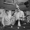 Fanclub - Van Kooten & De Bie 29-04-1967 2.png