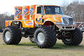 Fanta monster truck.jpg