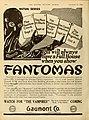 Fantomas 1916.jpg