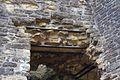 Farleigh Hungerford Castle 2015 62.jpg