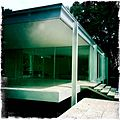 Farnsworth House (5924064594).jpg