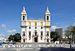 Faro Chapel.jpg