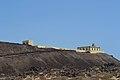 Faro del islote de Lobos (01).jpg