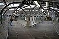 Farringdon station MMB 26.jpg