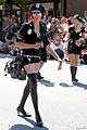 Fashion Police (9455766318).jpg