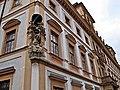 Fassade, Praha, Prague, Prag - panoramio (2).jpg