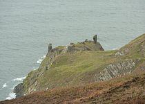 Fast castle - 19092010.jpg
