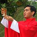 120px-Father_Ngo_French_Catholic_Community_Singapore.jpg