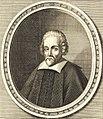 FaustusSocinus.jpg
