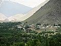 Fayzabad, Afghanistan - panoramio.jpg