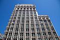 Federal Realty Building-10.jpg