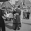 Feesten en kermis te Volendam, Bestanddeelnr 900-5416.jpg