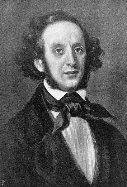 File:Felix Mendelssohn Bartholdy by Eduard Magnus.jpg