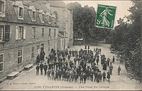 Felletin Carte postale 13.jpg