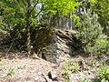 Felsen in der Dehl (Hoch-Weisel) 09.JPG