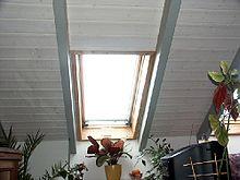 differenzdruck messverfahren wikipedia. Black Bedroom Furniture Sets. Home Design Ideas