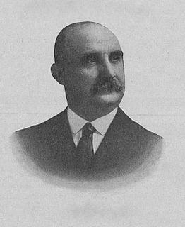 Ferdinand E. Kuhn