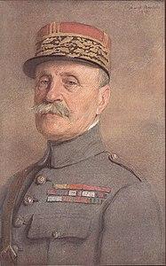 Ferdinand Foch Marcel Baschet 1925.jpg