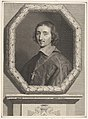 Ferdinand de Neufville de Villeroy MET DP832579.jpg