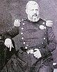 Ferdinando II delle Due Sicilie.jpg