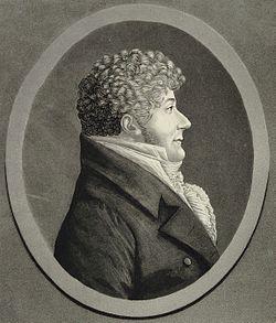 Ferdinando Paër.jpg