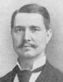 Fernando C. Layton.png
